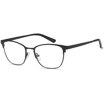 Flexure FX-111 Eyeglasses