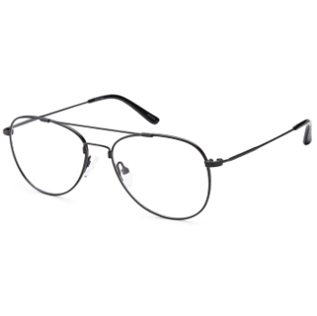 Flexure FX-112 Eyeglasses