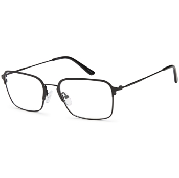 Flexure FX-113 Eyeglasses