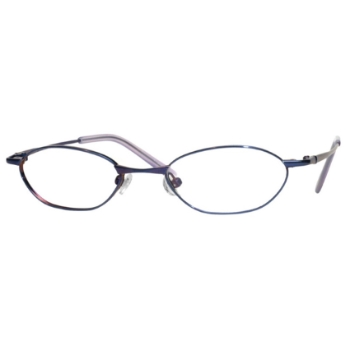 Flexy Ava Eyeglasses