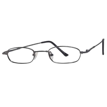 Flexy Casper Eyeglasses