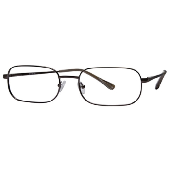 Flexy Dave Eyeglasses