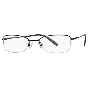 Flexy Gina Eyeglasses