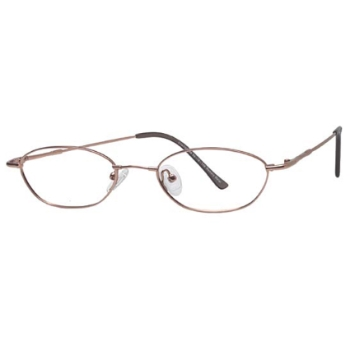 Flexy Jennifer Eyeglasses