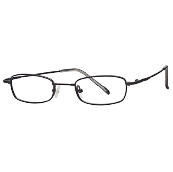 Flexy KJ Eyeglasses