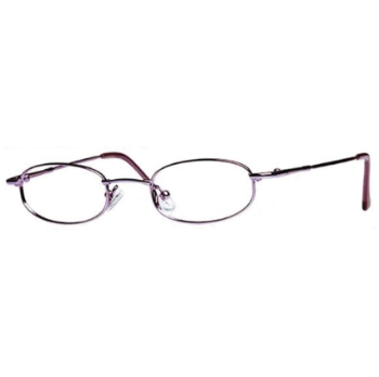 Flexy Kayla Eyeglasses