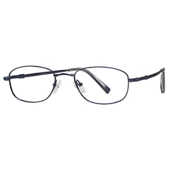 Flexy Kris Eyeglasses