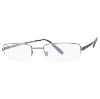 Flexy Michael Eyeglasses