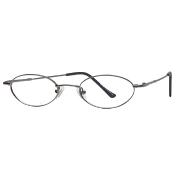 Flexy Paige Eyeglasses