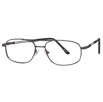 Flexy Ron Eyeglasses