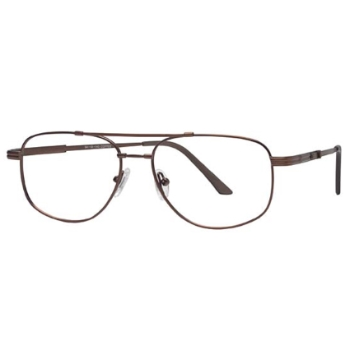 Flexy Stan Eyeglasses
