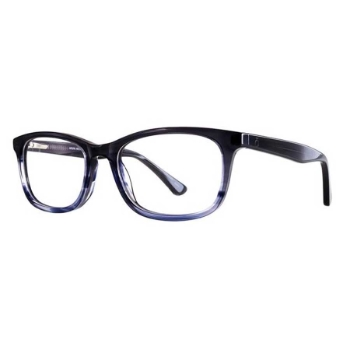 Float-Milan Kids FLT KP 258 Eyeglasses