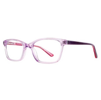 Float-Milan Kids FLT KP 259 Eyeglasses