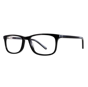Float-Milan Kids FLT KP 260 Eyeglasses