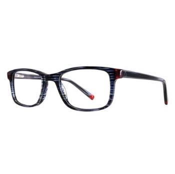 Float-Milan Kids FLT KP 261 Eyeglasses