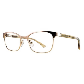 Float-Milan Kids FLT K 56 Eyeglasses