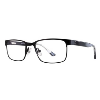 Float-Milan Kids FLT K 57 Eyeglasses