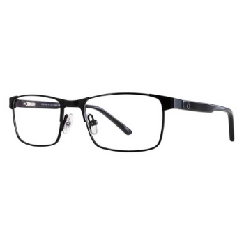 Float-Milan Kids FLT K 58 Eyeglasses