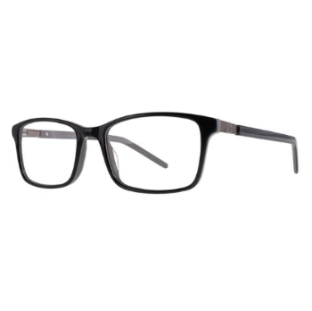Float-Milan Kids FLT KP 257 Eyeglasses