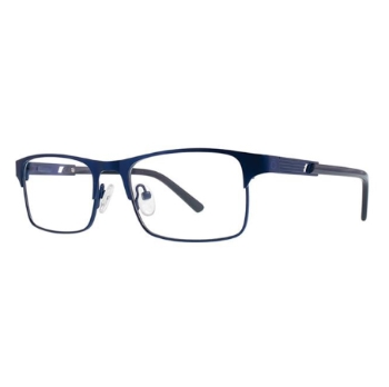 Float-Milan Kids FLT K 55 Eyeglasses