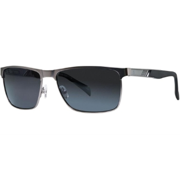 Float-Milan FLT 7014 Sunglasses