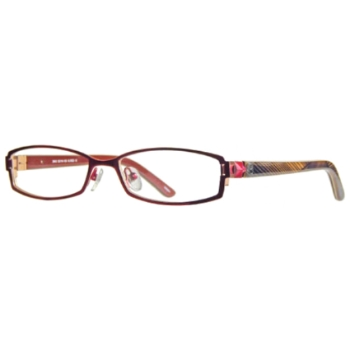 Float-Milan FLT 2942WK Eyeglasses