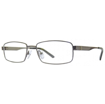 Float-Milan FLT 2944 Eyeglasses