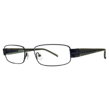 Float-Milan FLT 2950 Eyeglasses