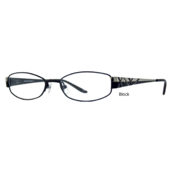 Float-Milan FLT 2953 Eyeglasses