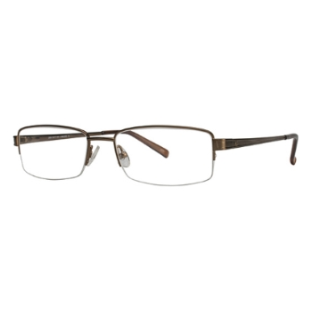 Float-Milan FLT 2954 Eyeglasses