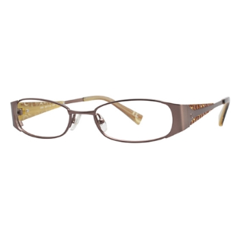 Float-Milan FLT 2955 Eyeglasses