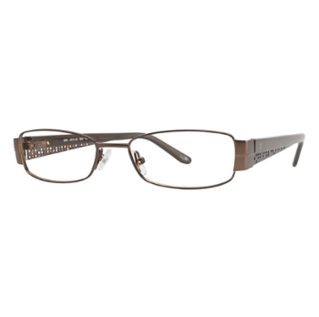Float-Milan FLT 2958 Eyeglasses