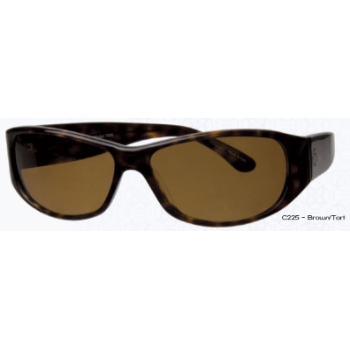 Float-Milan FLT 7000 Sunglasses