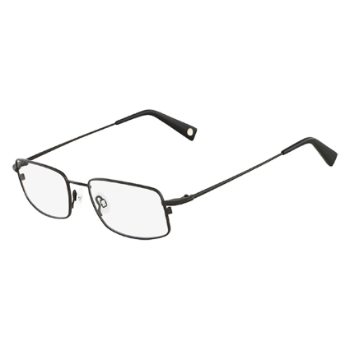 Flexon Magnetics FLX 901 MAG-SET Eyeglasses