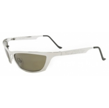 Fly Girls FLY RAID POLARIZED *WEB ONLY Sunglasses