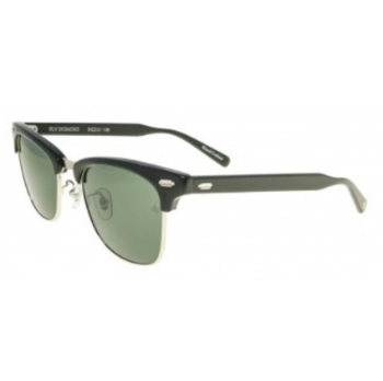 Fly Girls FLY DESMOND POLARIZED *WEB ONLY Sunglasses