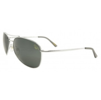 Fly Girls FLY STANDARD POLARIZED *WEB ONLY Sunglasses