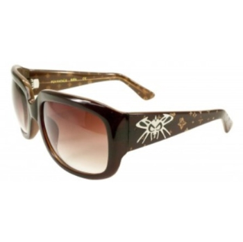 Fly Girls FLY FATALE Sunglasses