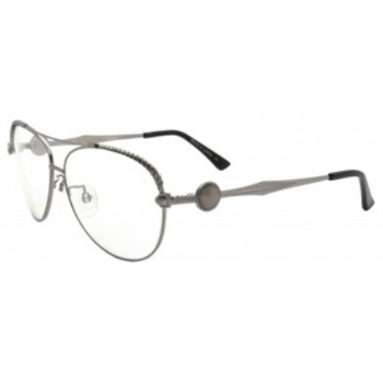 Fly Girls FLY CALIBER Eyeglasses