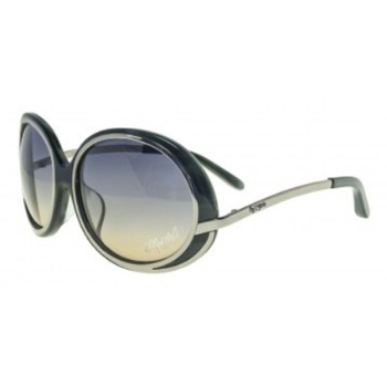 Fly Girls CINEMA FLY Sunglasses