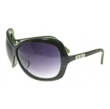 Fly Girls CUTEY FLY Sunglasses