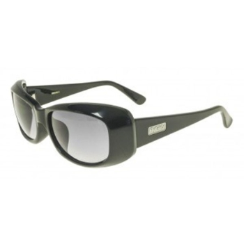 Fly Girls DREAM 2 Sunglasses