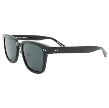 Fly Girls FLY CLUBMAN POLARIZED Sunglasses