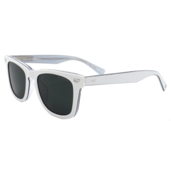 Fly Girls FLY HARVEY POLARIZED Sunglasses