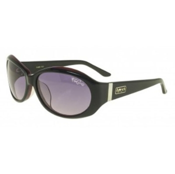 Fly Girls FAIRY FLY Sunglasses