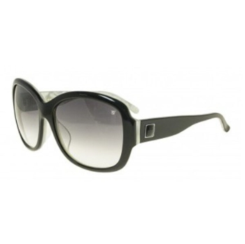 Fly Girls FLY BROWNING Sunglasses
