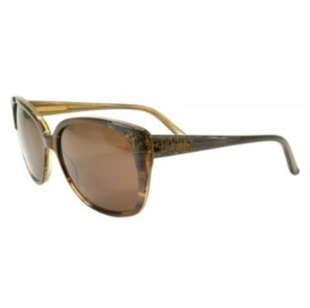Fly Girls Fly Cabana Sunglasses