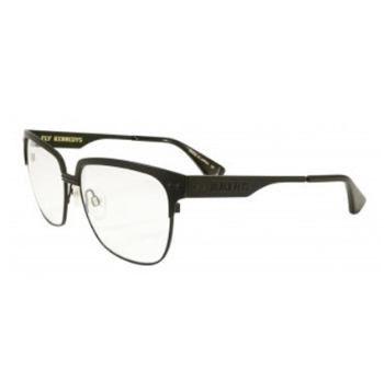 Fly Girls FLY KENNEDYS Eyeglasses