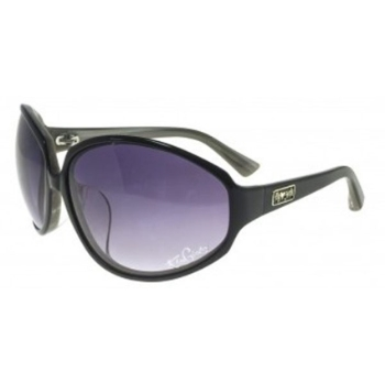 Fly Girls FLY NAPE Sunglasses