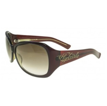 Fly Girls FLY QUEEN Sunglasses